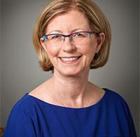 State Librarian Kathleen Moeller-Peiffer on National Library Week
