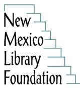 Community Conversations about NM Libraries